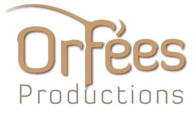 Orfées Productions
