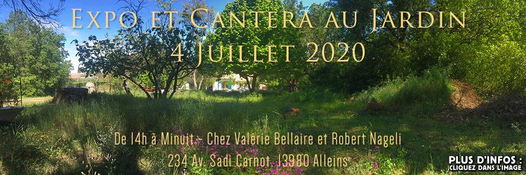 expo-cantera-juill2020