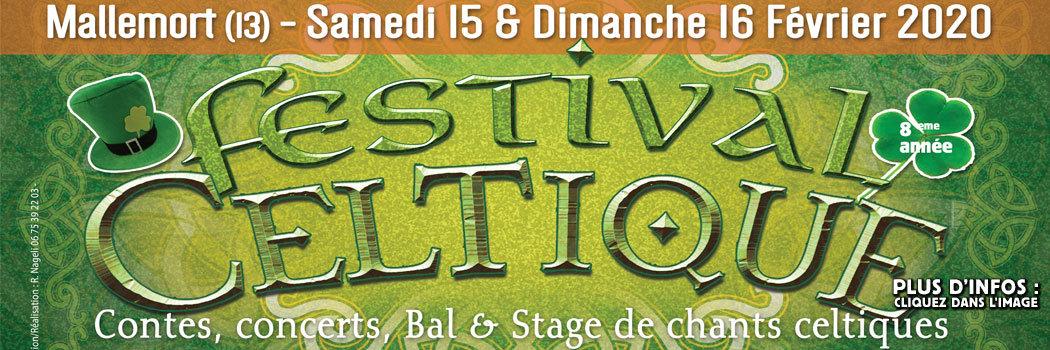 festival-celtique-2020